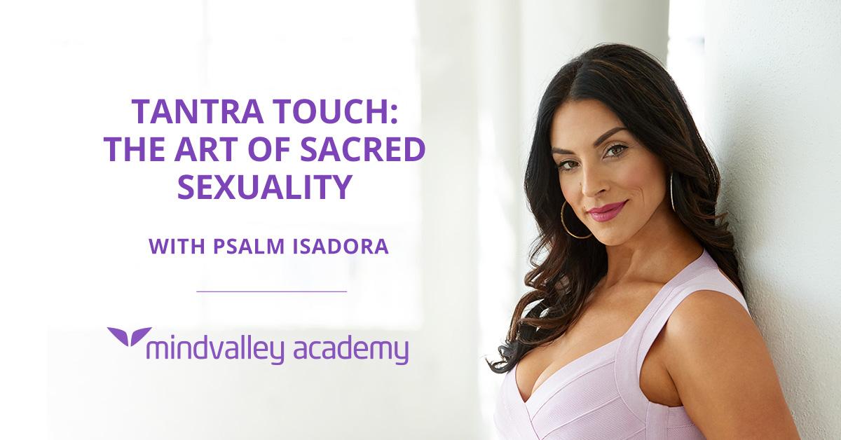Tantric Bliss Massage Gratis Online Dating