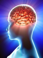 reprogram subconscious mind